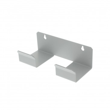 Audion Wall Mounting support STD 150
