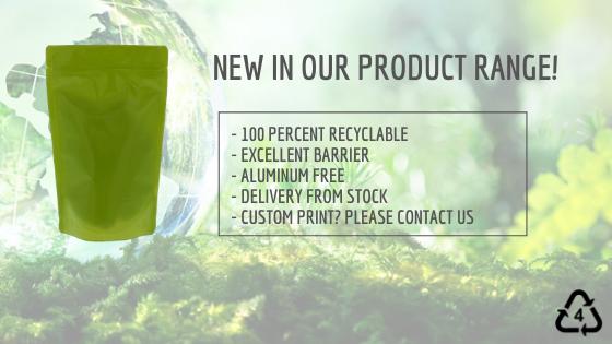 duurzaam banner